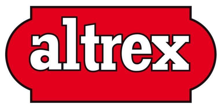 altrex_logo_rgb