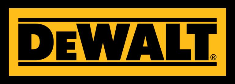 dewalt_logo_free
