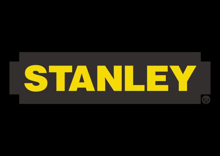 stanley-logo-png-3